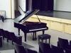piano_move_07
