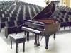 piano_move_08